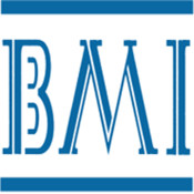 BMI Brokers