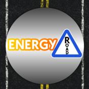 ENERGY ROAD zombie road
