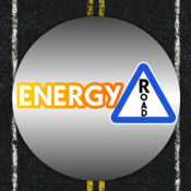 ENERGY ROAD zombie road trip