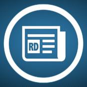 Noticias RD