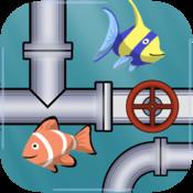 Sea Plumber plumber crack