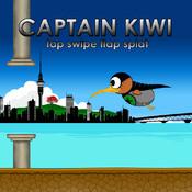 Captain Kiwi