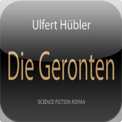 Die Geronten reader