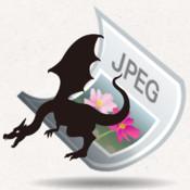 Jpeg Battler