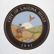 Laguna Hills gravity hills