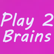 Play 2 Brains brains