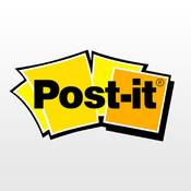 Post-it® Plus