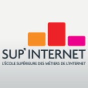 SUP`Internet top internet marketer