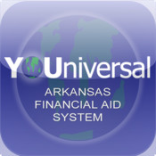 YOUniversal financial aid for college