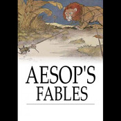Aesops Fables ,