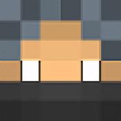 Block Slender