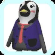 PenguinJumps