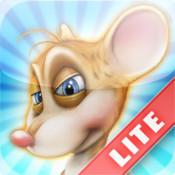 Rat`n`Band Lite