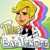 The BarTender