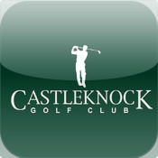 Castleknock GC