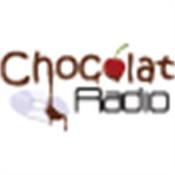 CHOCOLAT RADIO gravity lounge