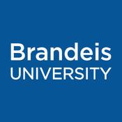Brandeis Mobile