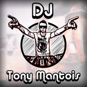 DJ Tony Mantois