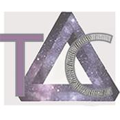 TagMe AudioChat audio