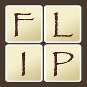 Four Letter Flip