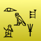 Glyphs And Runes