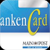 Mainfranken Card