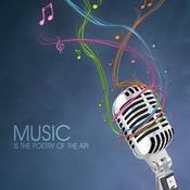 TariQMusicRadio