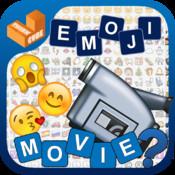 Emoji Movie Guess