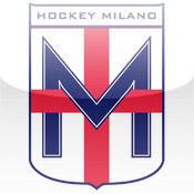 Hockey Milano RSS