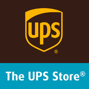 The UPS Store, Inc.