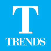 Kitchen Trends USA