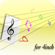 ReadMusicTraining ear music training