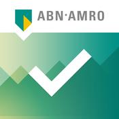 ABN AMRO Alert & Check