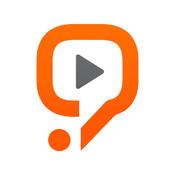 AskVideo.com Player bluray software player