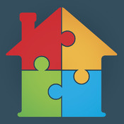 Bay Area Home Finder
