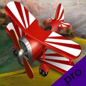 Better Airplane Pro