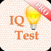 IQ Test Experts Pro security experts