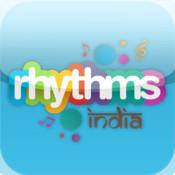 Rhythms India Radio