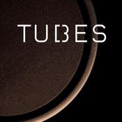 TUBES Radiatori APP family tubes