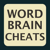 Cheats for WordBrain
