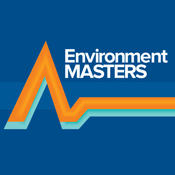 Environment Masters midpx java environment