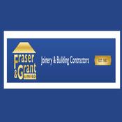 Fraser & Grant Limited