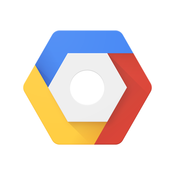 Google Cloud Console google cloud