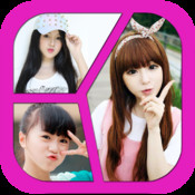 Photo Art Studio Pro