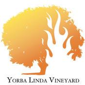 Yorba Linda Vineyard