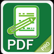 Advance PDFs Reader HD