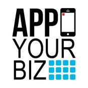 App Your Biz Emulator unix terminal emulator
