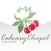 Calvary Chapel Emmett