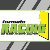 Formula Racing Center