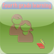 Fourth grade learning
